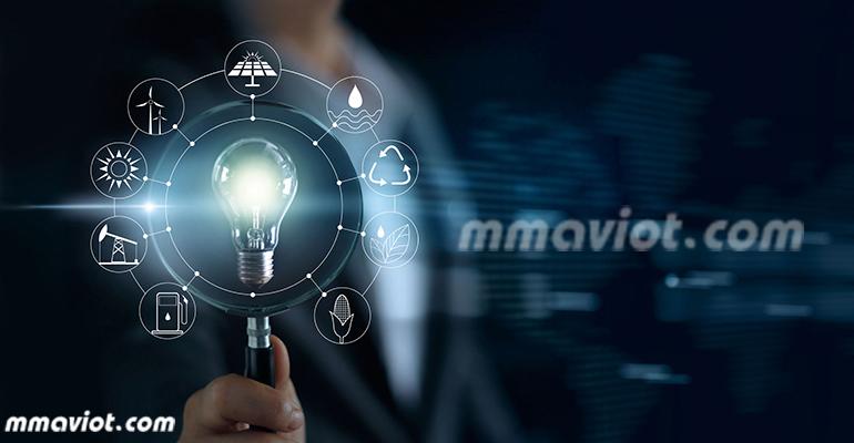 اینترنت اشیا چگونه پردازش با کارایی بالا و بهره وری در اینترنت کسب و کار را در سراسر جهان تغییر داده است