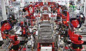 مراکز صنعتی هوشمند